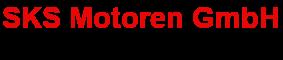 SKS Motoren GmbH Logo